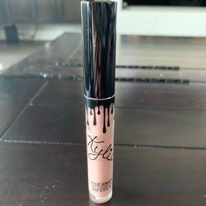 Kylie Cosmetics Matte Liquid Lipstick